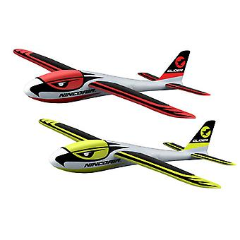 Ninco Nincoair Glider ( Red/yellow)