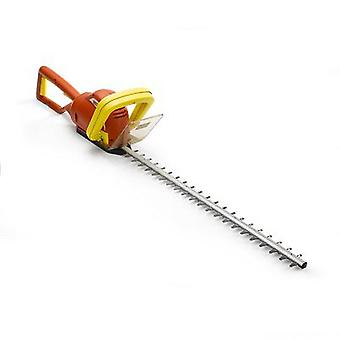 Outils Wolf Electric Hedge Trimmer 60 Cm, 500W