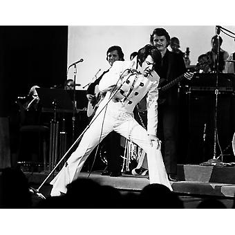 Elvis ThatS The Way It Is Elvis Presley 1970 Photo Print