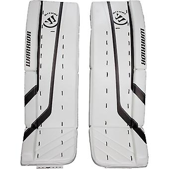 Warrior ritual G2 Pro Goalieschienen senior