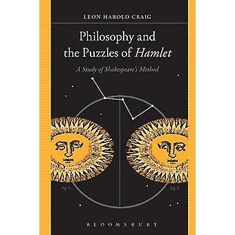 الفلسفة والالغاز من هاملت كريغ & ليون هارولد