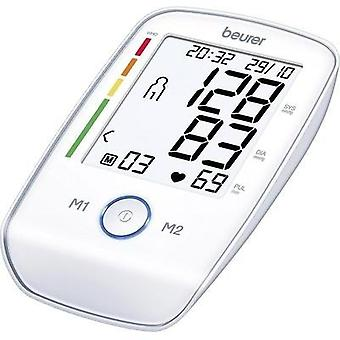 Upper arm Blood pressure monitor Beurer BM 45 658.06