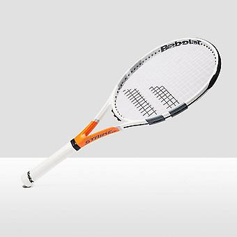 Babolat Pure Strike Gamer Tennis Racket