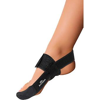 Artroben Hallux valgus Color Black