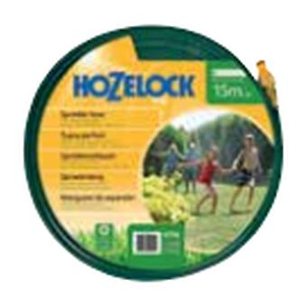 Hozelock Sprinkler hose 7.5 m Covered area: 50 m