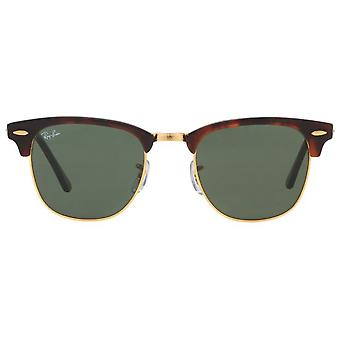 Ray Ban Rb3016 W0366 (Accessori Moda , Occhiali da Sole)