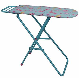 Dolls World Ironing Board