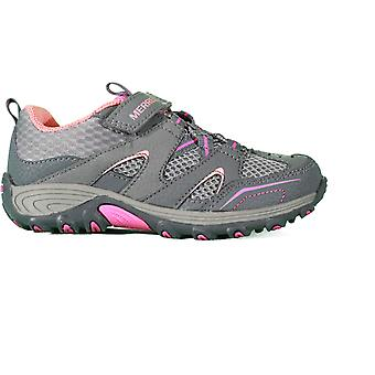 Merrell Trail Chaser Kids Walking Shoes