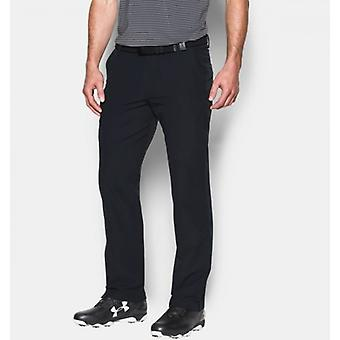 Under Armour cold gear infrared Matchplay pants 1280947-001