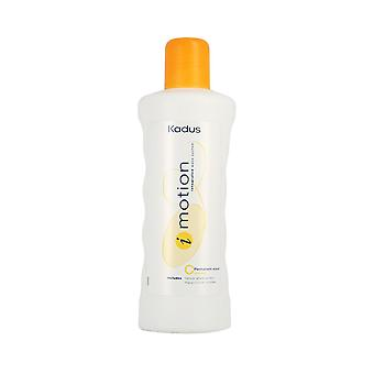 Kadus I Motion Colored Permanent Wave 1000ml