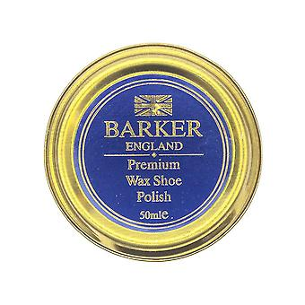 Barker A440 QUALITY SHOE POLISH