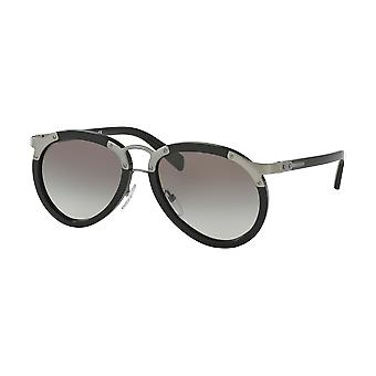 Sunglasses Prada SPR01T SPR01T 1AB / 0 to 7