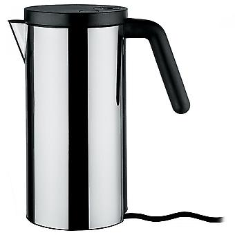 Alessi waterkoker HOT.IT elektrische 1.4 liter - WA09