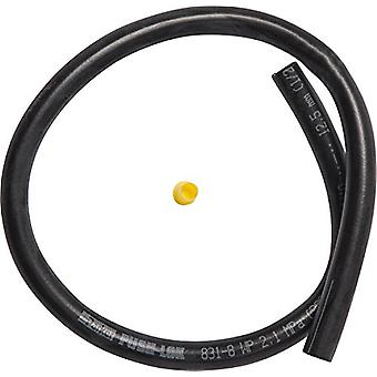 Gates 362090 Bulk Power Steering Hose