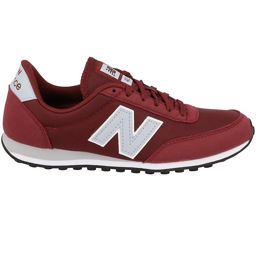 New Balance U410BUG universal all year men shoes