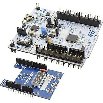 PCB development kit STMicroelectronics P-NUCLEO-6180X1