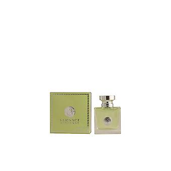 Versace Versense Eau De Toilette Vapo 30ml Womens New Perfume Spray