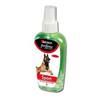 Nayeco Perfume for dogs  Sport (Dogs , Grooming & Wellbeing , Cologne)