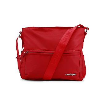 Laura Biagiotti Women Crossbody Bags Red