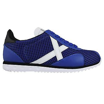 Munich shoes Running Munich Sapporo 8350009