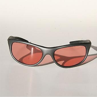 Briko briller 014015 06 S. B7 riff