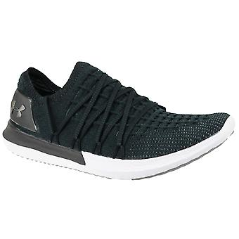 Under Armour Speedform Slingshot 2 3000007-001 Mens running shoes