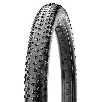 Maxxis bike tire icon + EXO / / all sizes