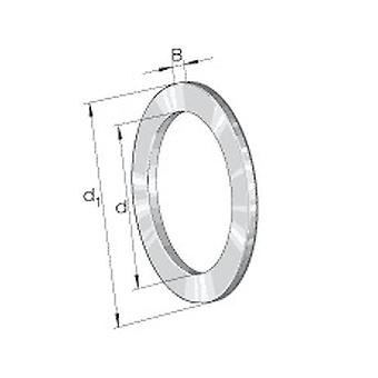 INA WS81112 Shaft Locating Washer