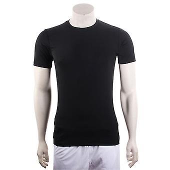 アシックス基本トップ 0904 1411040904 普遍的な男性 t シャツ