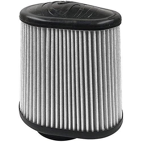 S&B Filters KF-1050D High Perforhommece ReplaceHommest Filter (Disposable, Dry Media)