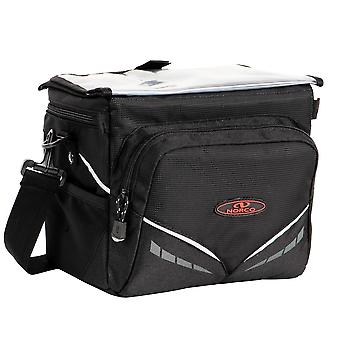 Norco Canmore active handlebar bag