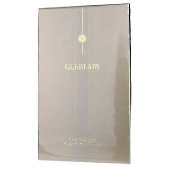 Guerlain 03 Tokio Eau De Parfum Spray 3,3 oz/100 ml neu In Box