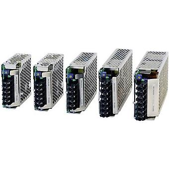 AC/DC PSU module (open frame) TDK-Lambda HWS-100A-15/A 18 Vdc 7