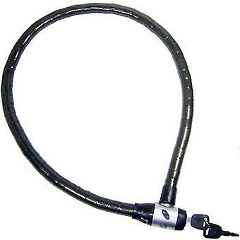 Chain lock Security Plus GS 98 Black