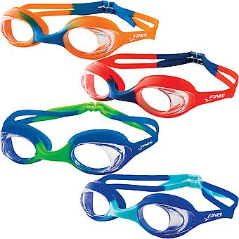 Swimmies imparare-a-Swim FINIS capretto Goggles