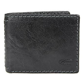 Camel active Columbia leather purse wallet 214-702