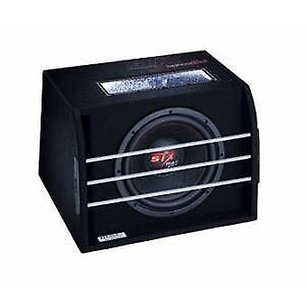 Mac audio STX 112 R reference, 1200 Watts, B-stock