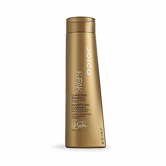 Joico Joico K-Pak Clarifying Shampoo, Removes Chlorine And Buildup