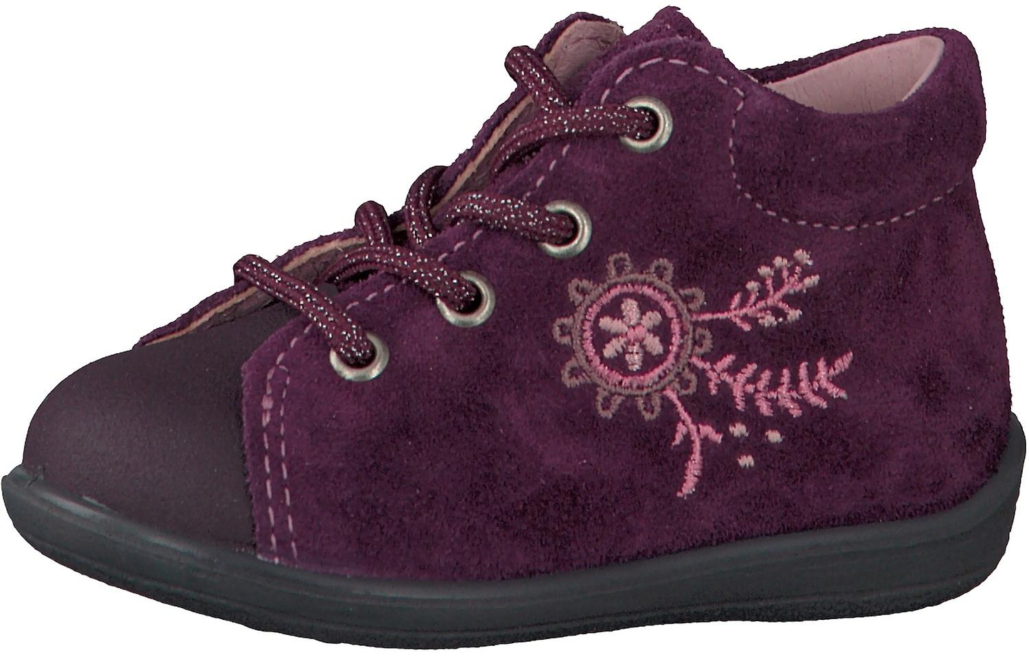 Ricosta Pepino Girls Sandy bottes Merlot