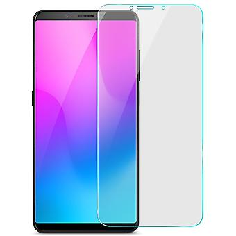 ZTE nubia Z18 mini screen protector 9 H laminated glass tank protection glass tempered glass