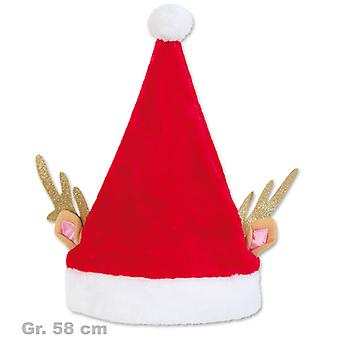 Santa Hat Christmas accessories