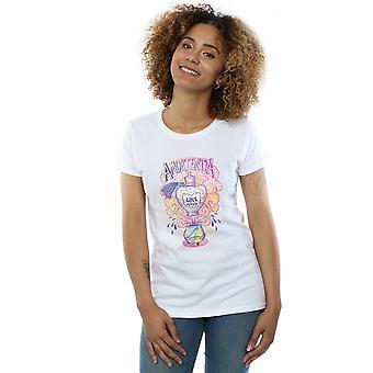 Harry Potter vrouwen Love Potion T-Shirt