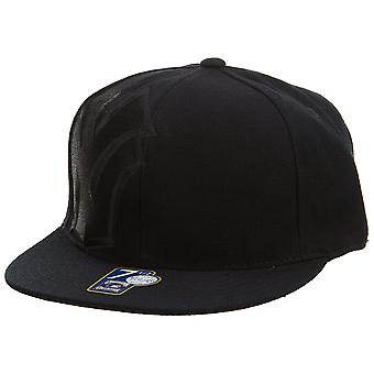 New Era Mitc Fitted Hat Mens Style : Aaa365