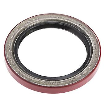National 417485 Oil Seal