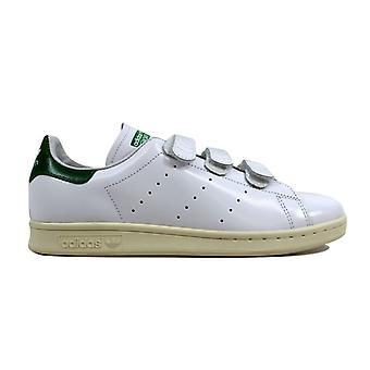 Adidas Stan Smith CF Nigo White/Green B26000