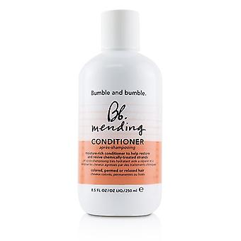 Bumble and Bumble Bb. Mending Conditioner (color permed o pelo relajado) - 250ml/8.5oz