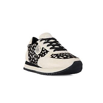 Armani jeans sneaker warm shoes