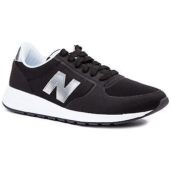 新しいバランス 215 WS215BS 女性靴