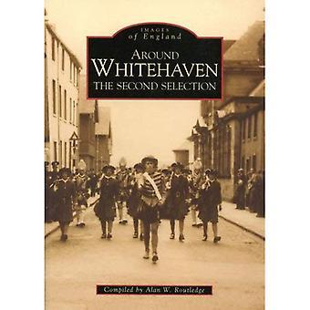 Whitehaven: Et andet udvalg