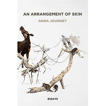An Arrangement of Skin: Essays